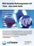 Beitrag lesen - K+H Software KG - Seite 4