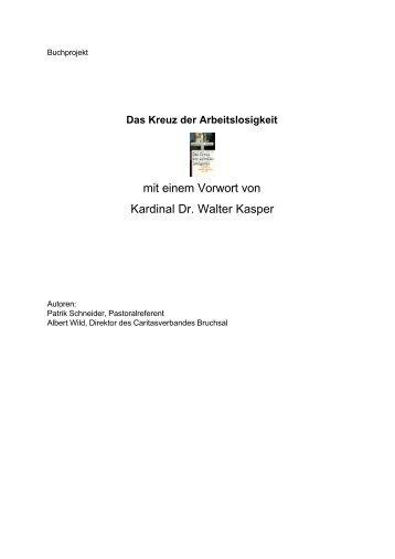Text - von Patrik Schneider