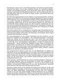 Text - von Patrik Schneider - Page 5