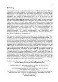 Text - von Patrik Schneider - Page 7