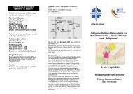 RU konkret Flyer -2neu - Bildungsportal der Evangelischen ...