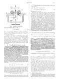 Formation Criterion for Synthetic Jets - Mechanical Engineering - Page 2