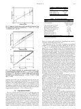 Formation Criterion for Synthetic Jets - Mechanical Engineering - Page 4