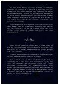 Informationen über die Sekte der Mormonen der ... - christen-online.at - Seite 2
