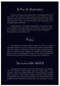 Informationen über die Sekte der Mormonen der ... - christen-online.at - Seite 3