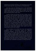 Informationen über die Sekte der Mormonen der ... - christen-online.at - Seite 4