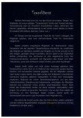Informationen über die Sekte der Mormonen der ... - christen-online.at - Seite 5