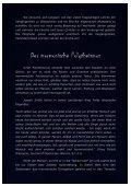 Informationen über die Sekte der Mormonen der ... - christen-online.at - Seite 6