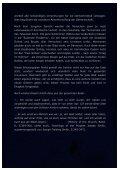 Informationen über die Sekte der Mormonen der ... - christen-online.at - Seite 7