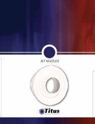 JN-TG Jet Nozzles 1 - Ruskin Titus