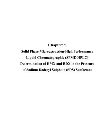 14_chapter 5.pdf - Shodhganga