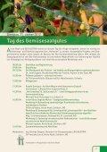 BA Programmheft Bauerntage12 druck - Seite 7
