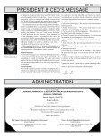 JCC Golf Tournaments Hop to It! - Jewish Community Center of ... - Page 3