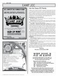 JCC Golf Tournaments Hop to It! - Jewish Community Center of ... - Page 4