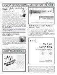 JCC Golf Tournaments Hop to It! - Jewish Community Center of ... - Page 5