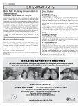 JCC Golf Tournaments Hop to It! - Jewish Community Center of ... - Page 6