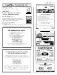 JCC Golf Tournaments Hop to It! - Jewish Community Center of ... - Page 7