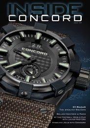 December 2010 Newsmag 7 - Concord