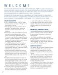 Click here - Jewish Community Center of Greater Washington - Page 2