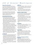 Click here - Jewish Community Center of Greater Washington - Page 4