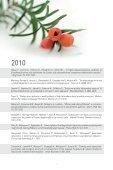 Scientific Papers - Indena - Page 5