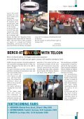 FAIRS SPECIAL: - Berco S.p.A - Page 7