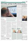 PDF versija - Valstietis.lt - Page 3