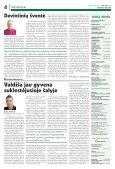 PDF versija - Valstietis.lt - Page 4