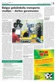 PDF versija - Valstietis.lt - Page 5