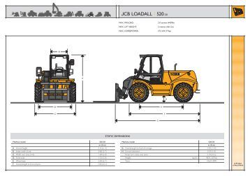 jcb-loadall-520-50 Jcb Wiring Diagram on jcb 930 wiring diagram, jcb 926 wiring diagram, jcb 506c wiring diagram, jcb 3185 wiring diagram, jcb 214 wiring diagram, jcb 4cx wiring diagram,