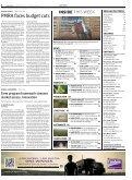 "GOEBEL ""Saskatchewan Owned Manufacturer of Grain Bins"" - Page 2"