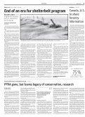 "GOEBEL ""Saskatchewan Owned Manufacturer of Grain Bins"" - Page 3"