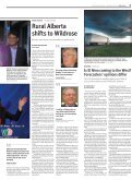 "GOEBEL ""Saskatchewan Owned Manufacturer of Grain Bins"" - Page 5"