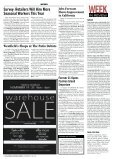 173_CAN111210_letter.. - California Apparel News - Page 2