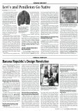 173_CAN111210_letter.. - California Apparel News - Page 3