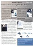 173_CAN111210_letter.. - California Apparel News - Page 5