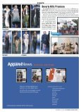 173_CAN111210_letter.. - California Apparel News - Page 7