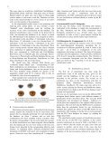 Eye Color Classification for Makeup Improvement - Federated ... - Page 6