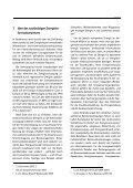 Datenschutzfragen eines Energieinformationsnetzes - Seite 4