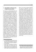 Datenschutzfragen eines Energieinformationsnetzes - Seite 6