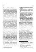 Datenschutzfragen eines Energieinformationsnetzes - Seite 7