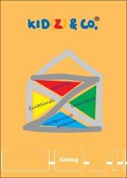 prospekt untergestelle otto ben.pdf - Kid(z)