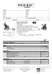 Download_files/Twist T4 2011 27.08.2012.pub.pdf - Kid(z)