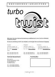 Bedienungsanleitung_files/Bedienungsanleitung Turbo ... - Kid(z)