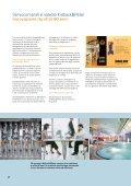 Brossure Attuatori e valvole L'efficienza energetica è - Page 2