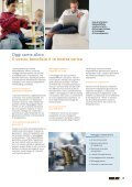 Brossure Attuatori e valvole L'efficienza energetica è - Page 3
