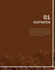 SUSTRATOS - Página principal - el grow del gordo