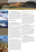 VON Genua Nach Kapstadt - The Cruise Line AG - Seite 2