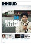 AFSHIN ELLIAN Ik ben herboren In tIlburg ... - Tilburg University - Page 2