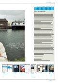 AFSHIN ELLIAN Ik ben herboren In tIlburg ... - Tilburg University - Page 3